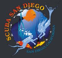 Snorkel San Diego Logo